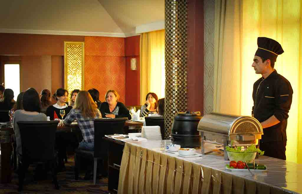 safran-hotel-restaurant