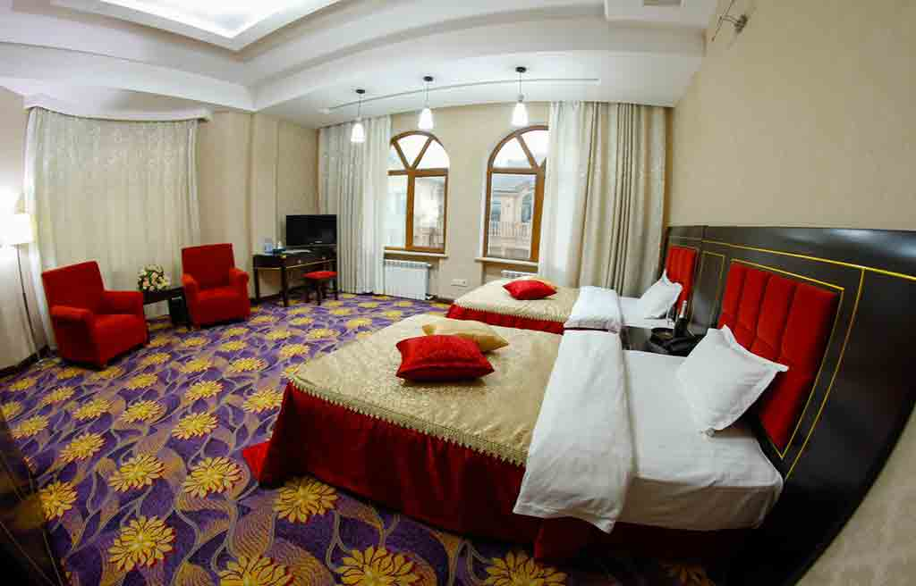safran-hotel-rooms-1