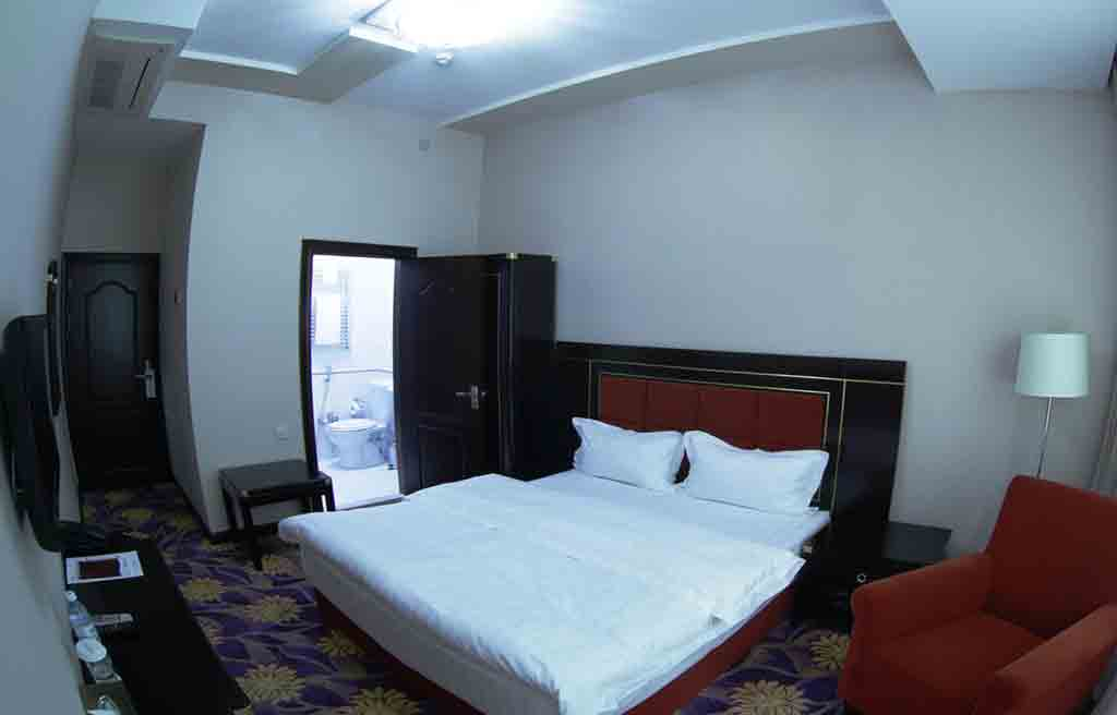 safran-hotel-rooms-2