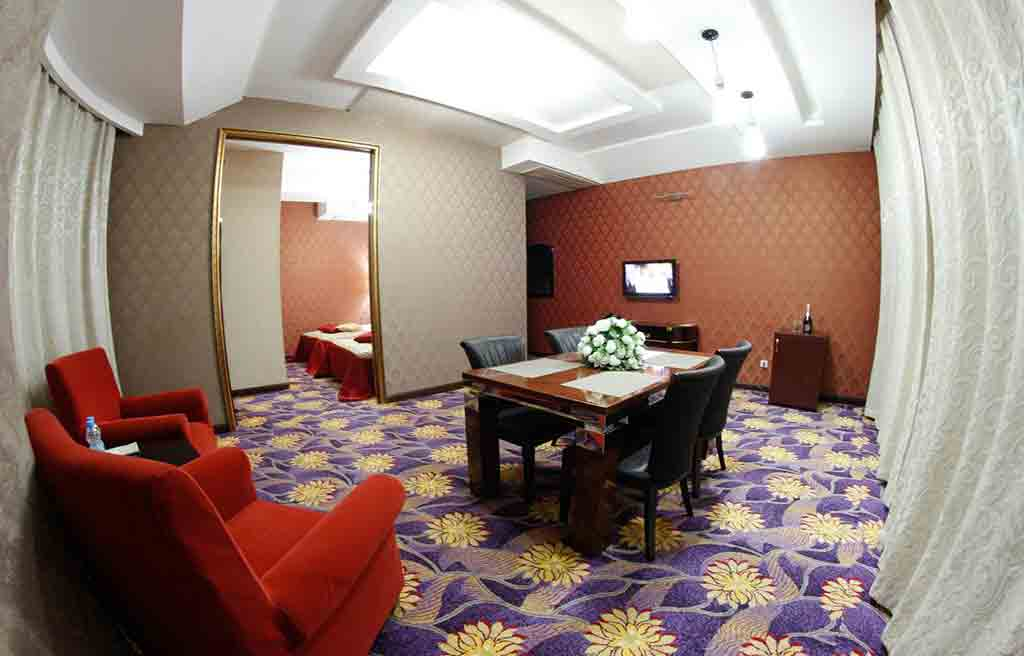 safran-hotel-rooms-3
