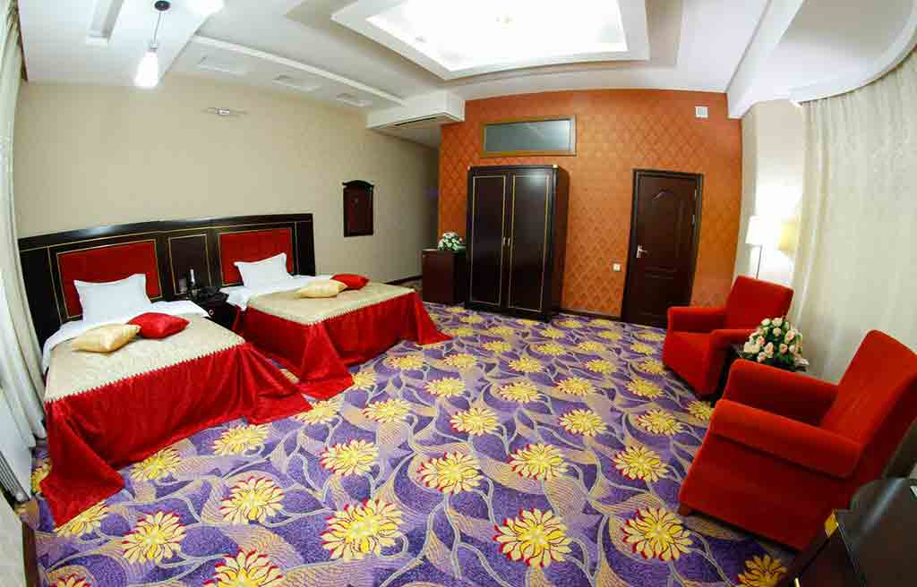 safran-hotel-rooms-4