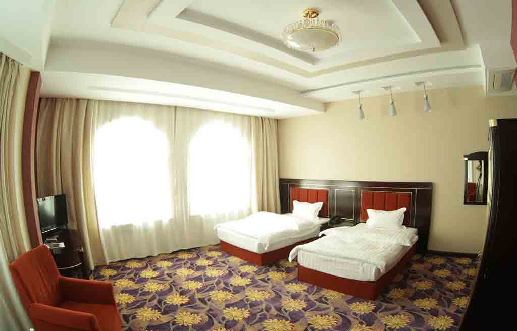 safran-hotel-rooms-5