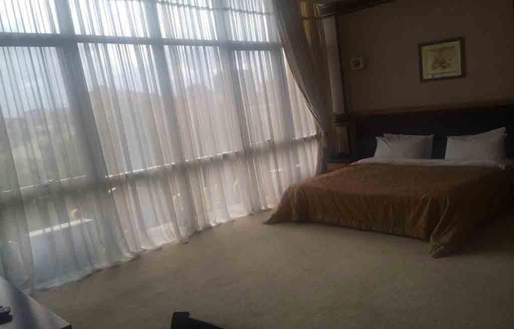sunrise-hotel-rooms