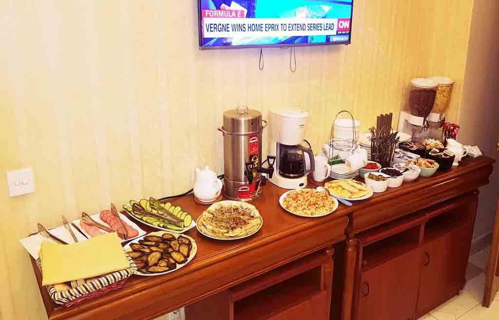 swan-hotel-breakfast-1