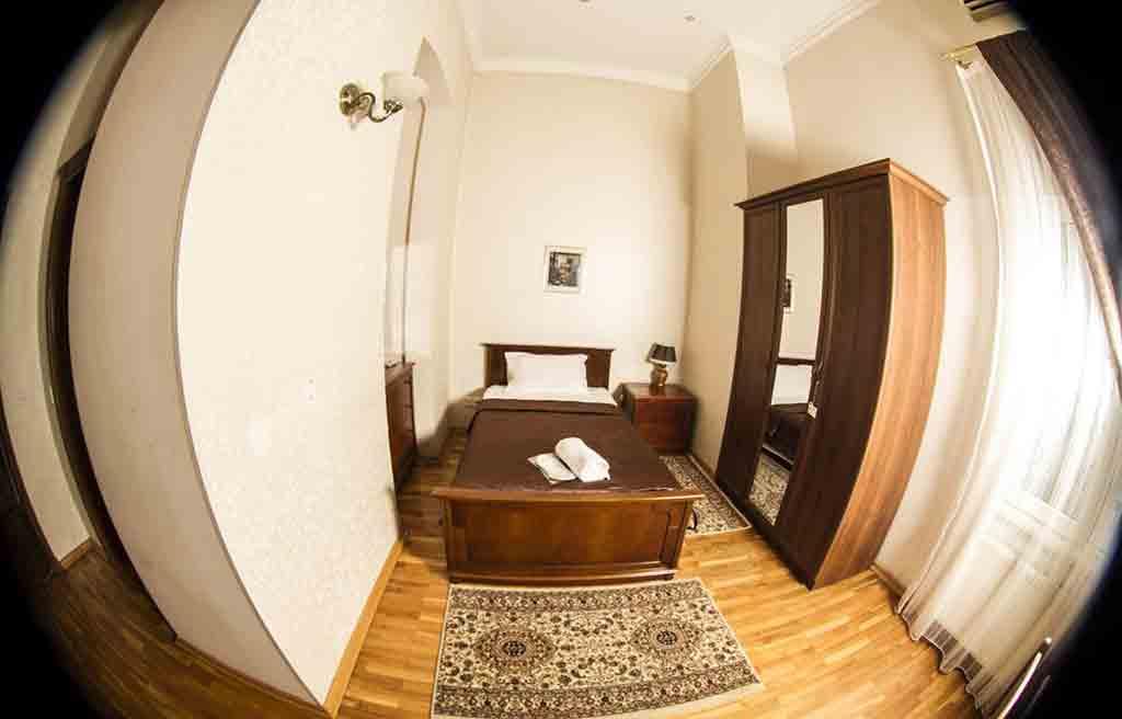 swan-hotel-rooms-2