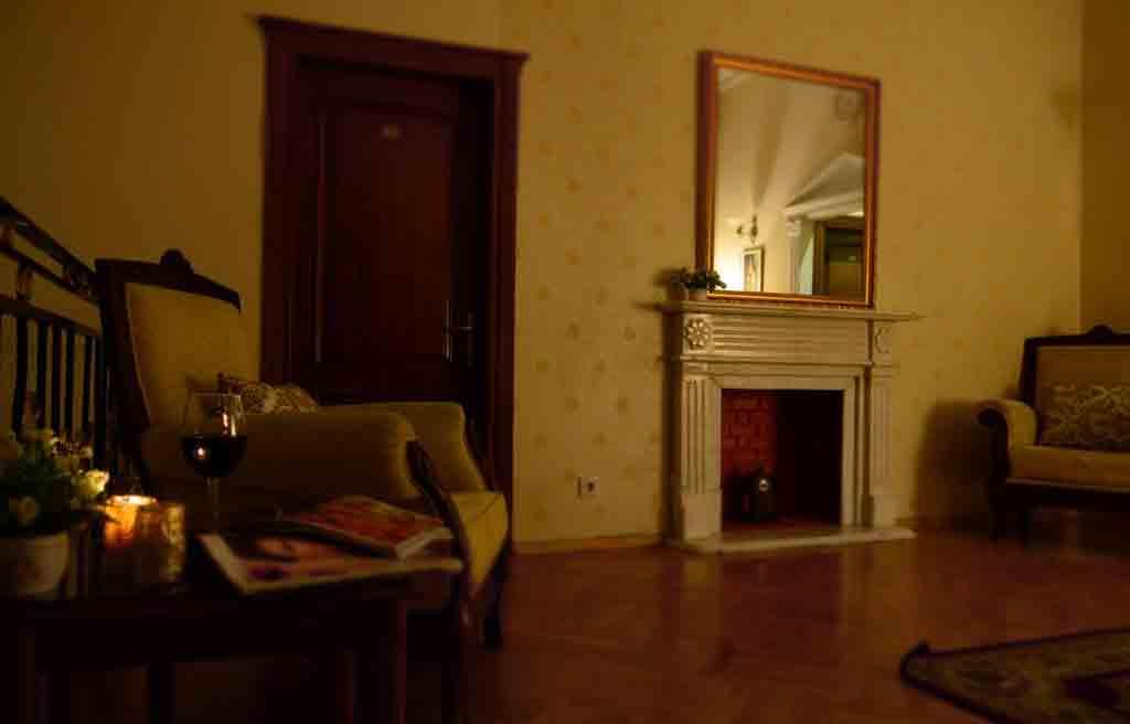swan-hotel-rooms-3