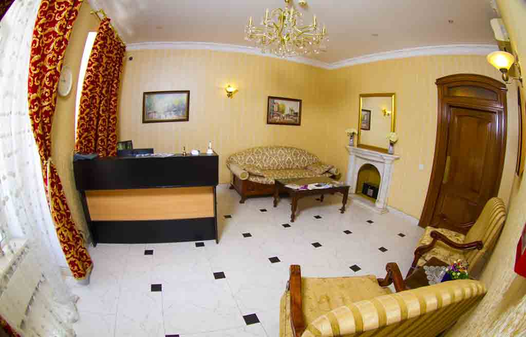 swan-hotel-rooms-6