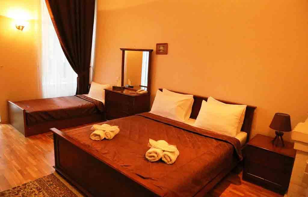 swan-hotel-rooms