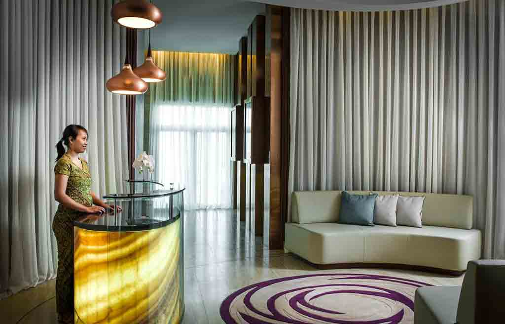 intourist-hotel-3