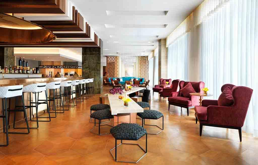 intourist-hotel-bar