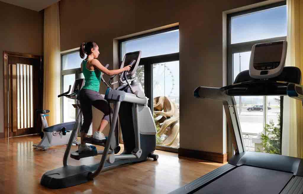 intourist-hotel-gym