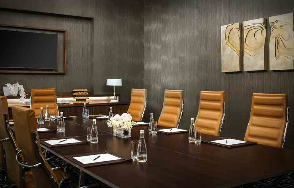 intourist-hotel-meeting-rooms-1
