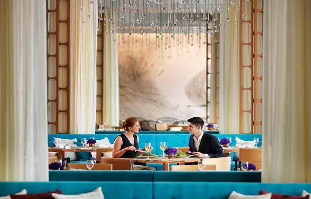 intourist-hotel-restaurant