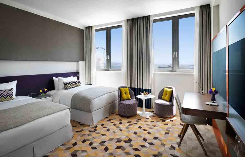 intourist-hotel-rooms-1