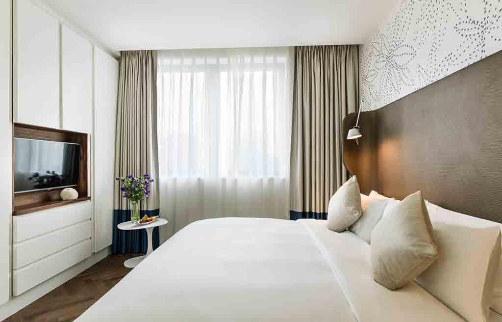 intourist-hotel-rooms-2