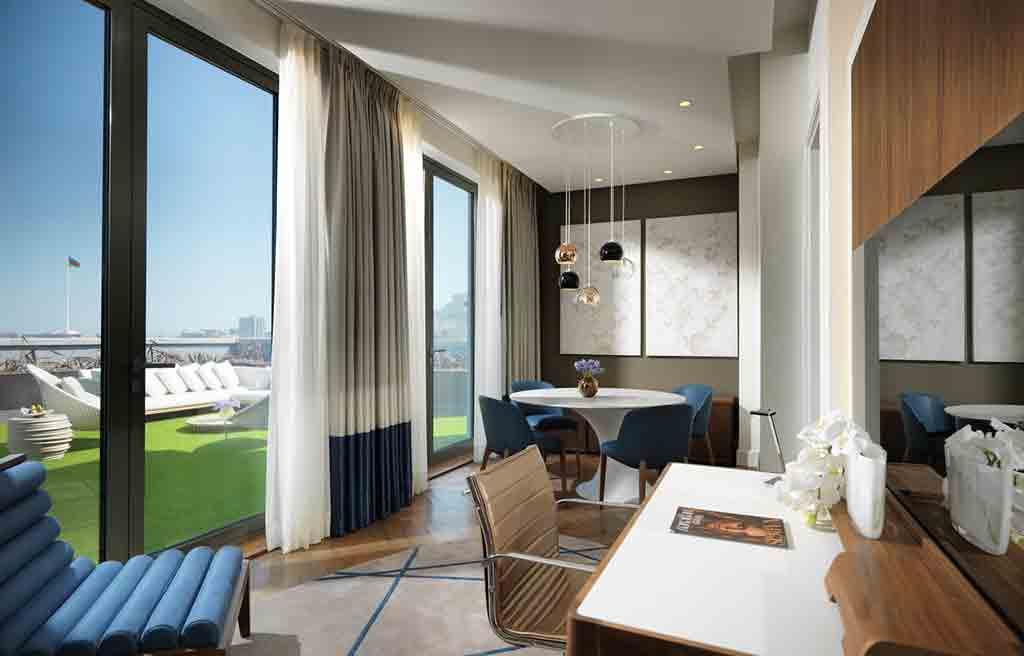intourist-hotel-rooms-4