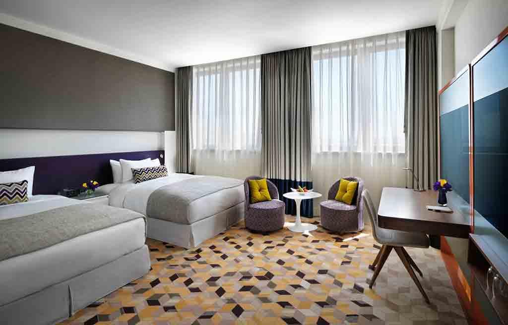 intourist-hotel-rooms-5