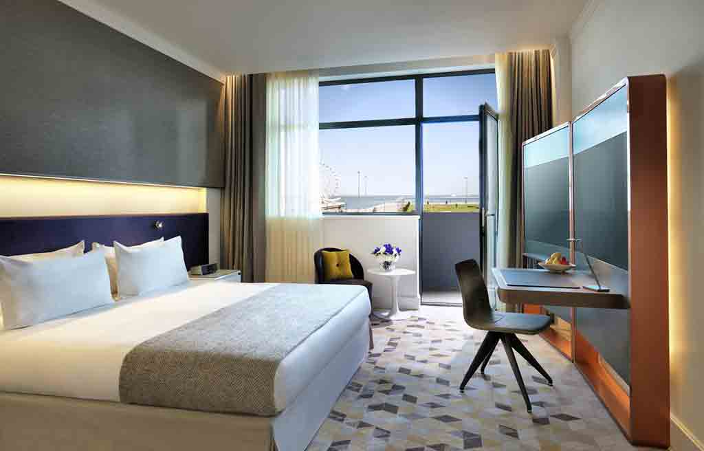 intourist-hotel-rooms