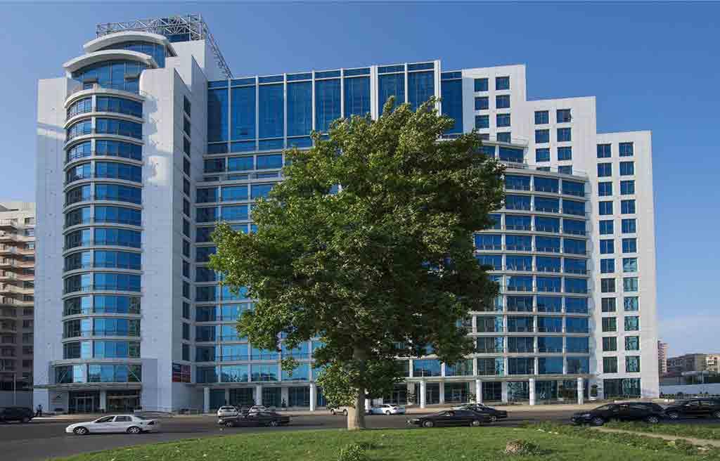 qafqaz-city-hotel-2