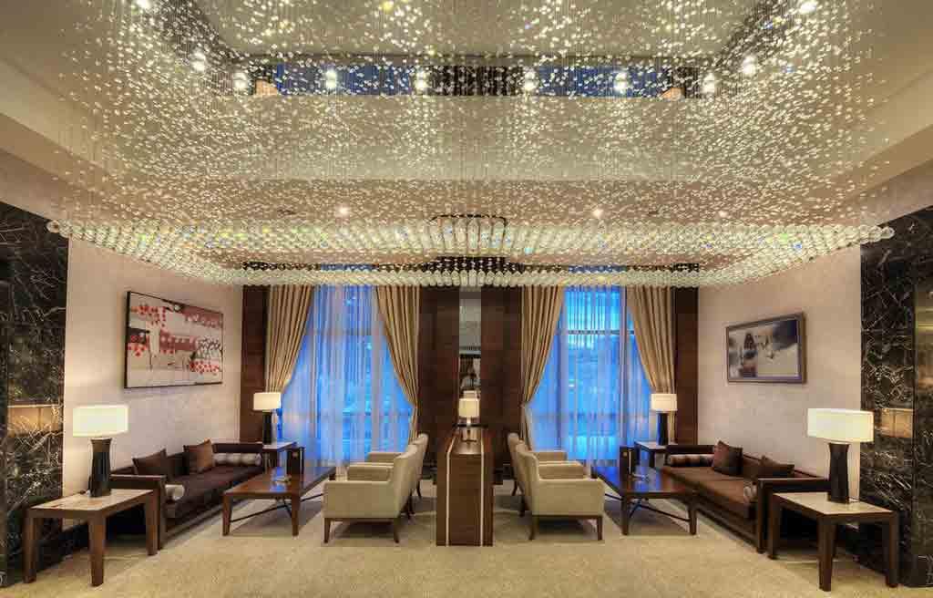 qafqaz-city-hotel-4
