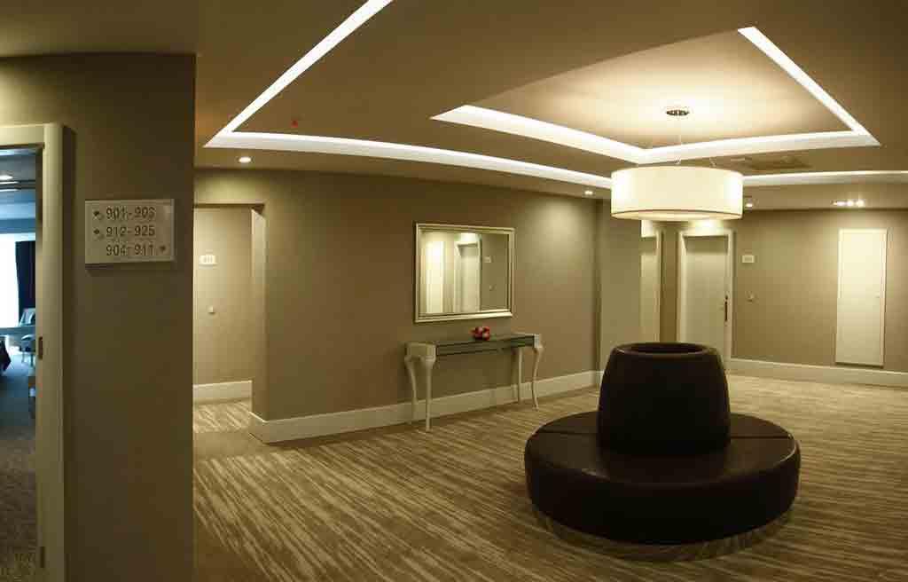 qafqaz-city-hotel-5