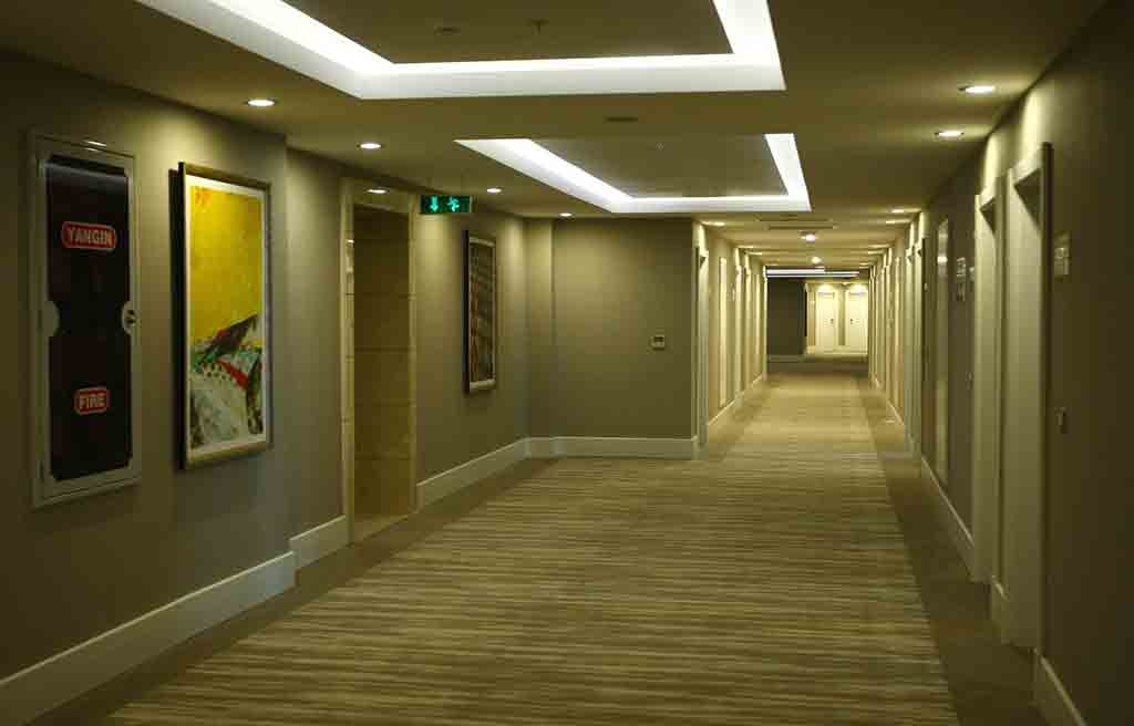 qafqaz-city-hotel-6