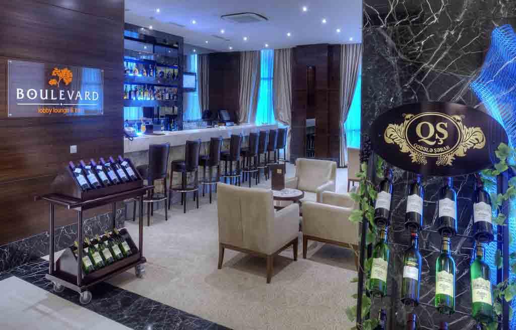 qafqaz-city-hotel-bar