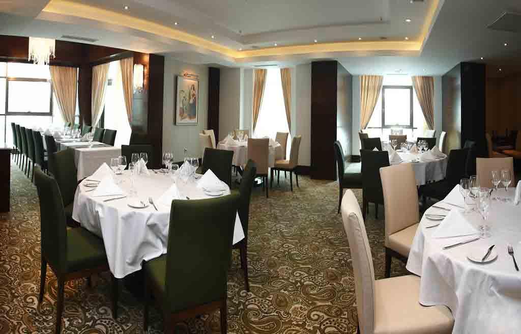 qafqaz-city-hotel-restauraant-2