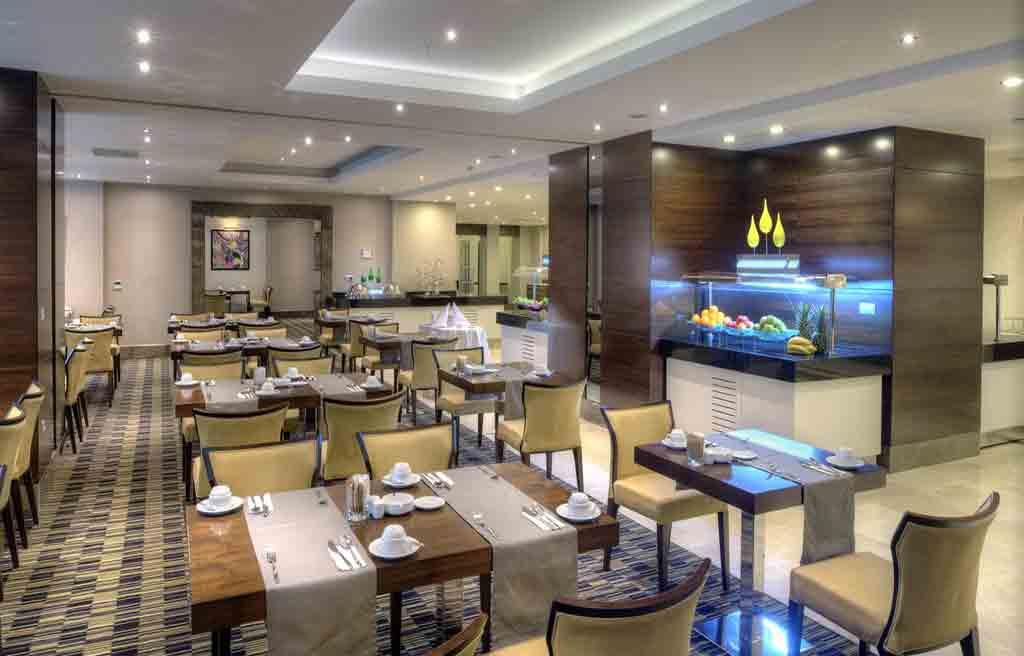 qafqaz-city-hotel-restauraant-3