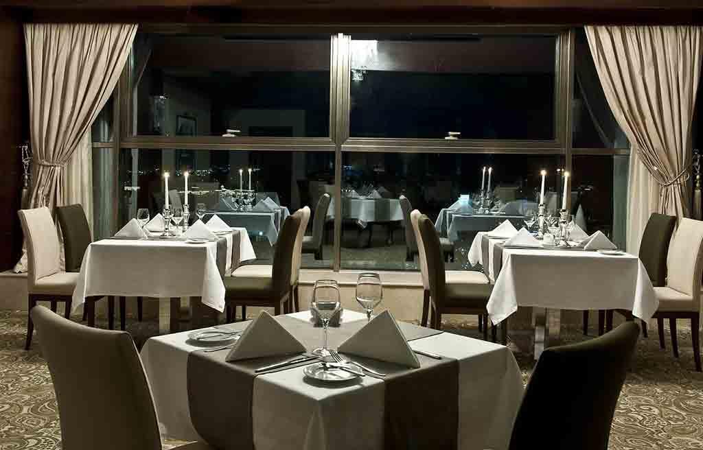 qafqaz-city-hotel-restauraant