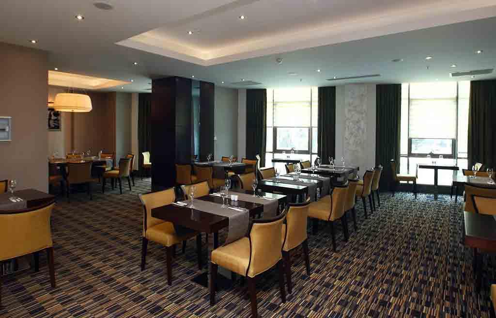 qafqaz-city-hotel-restaurant