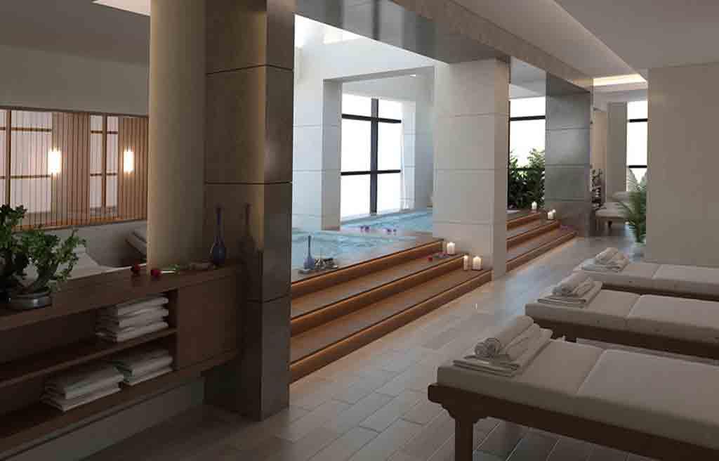 qafqaz-city-hotel-spa