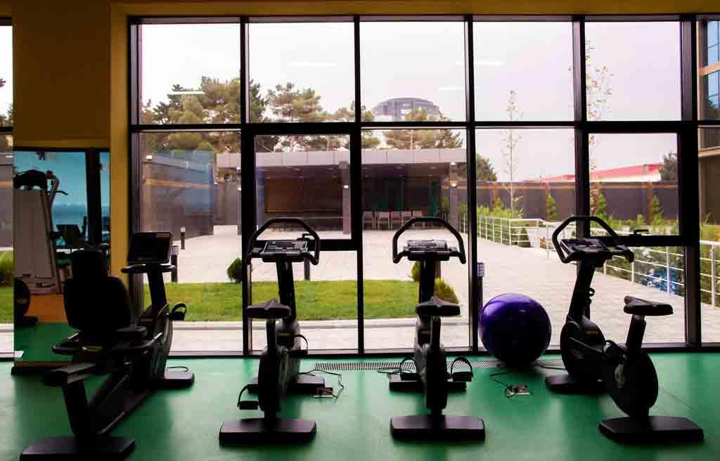 rich-hotel-gym-3