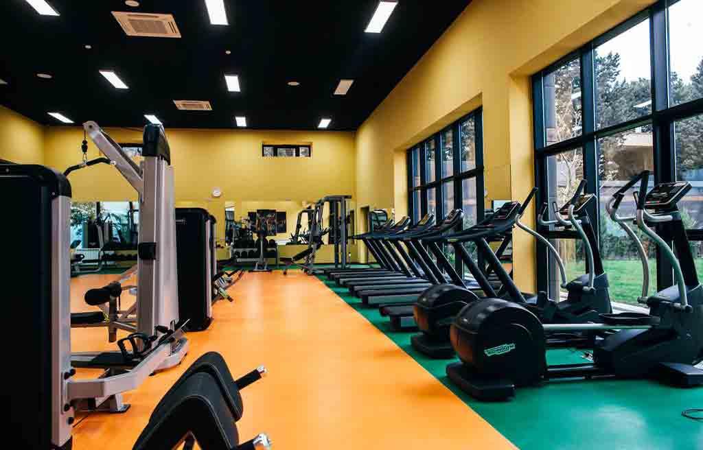 rich-hotel-gym