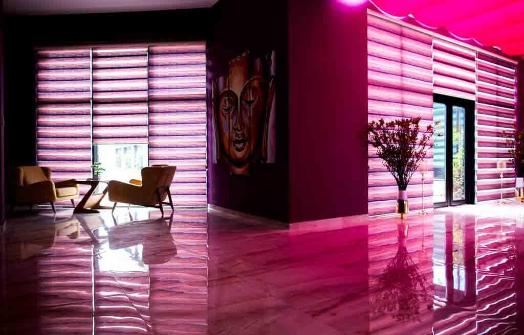 rich-hotel-lobby-4