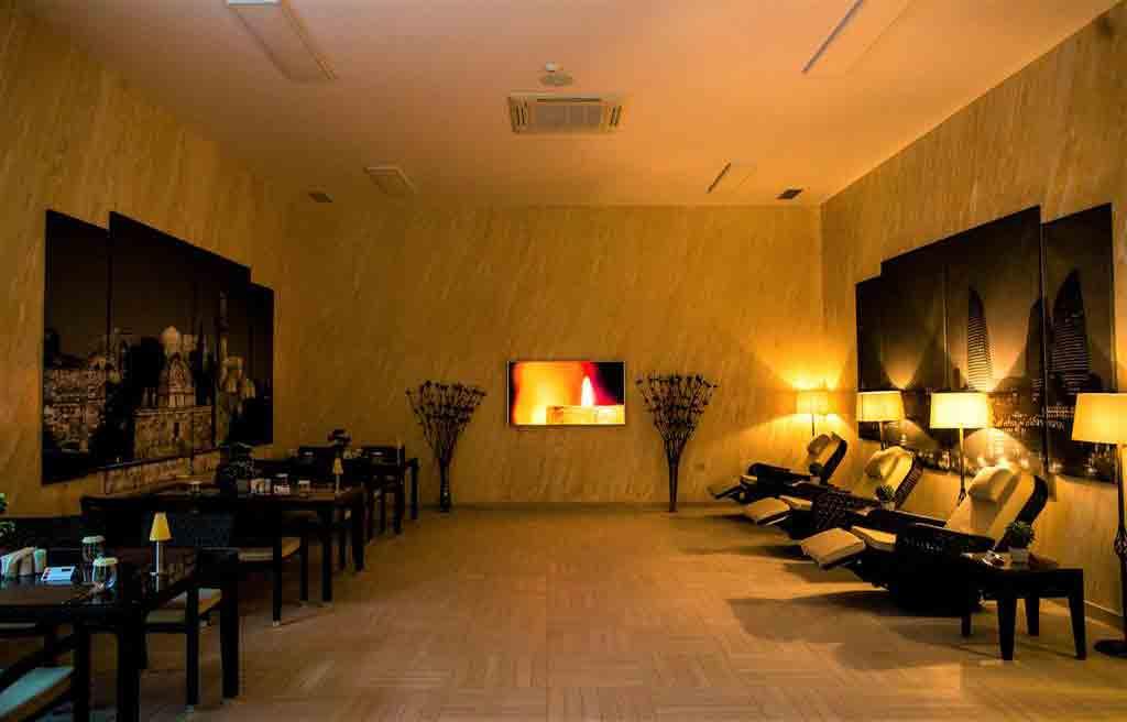 rich-hotel-spa