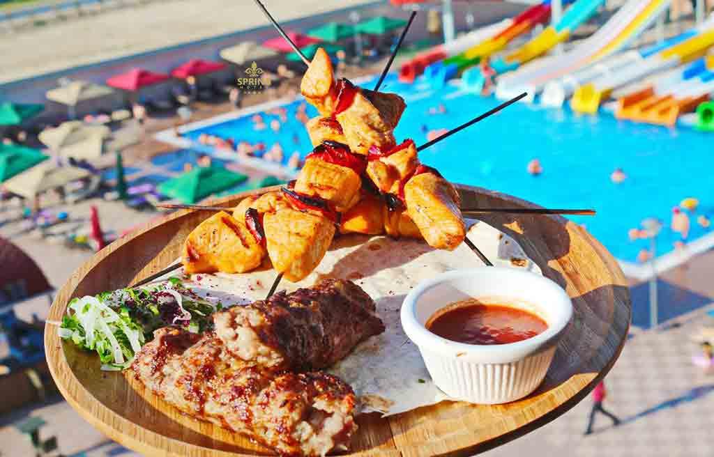 spring-hotel-food-1