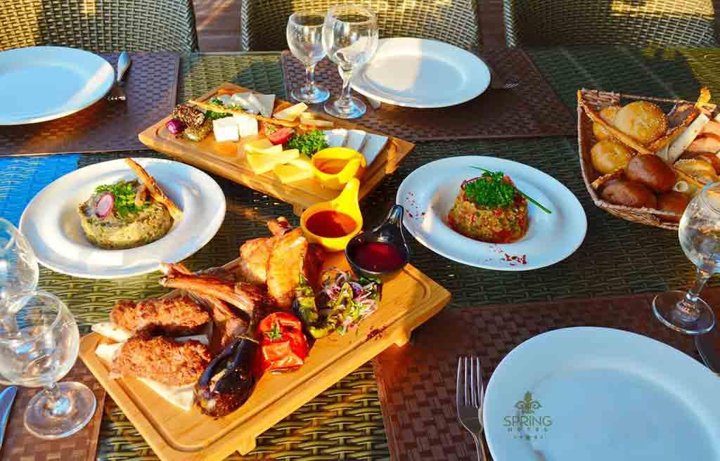 spring-hotel-food-2