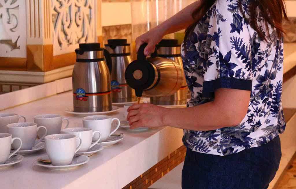 spring-hotel-tea