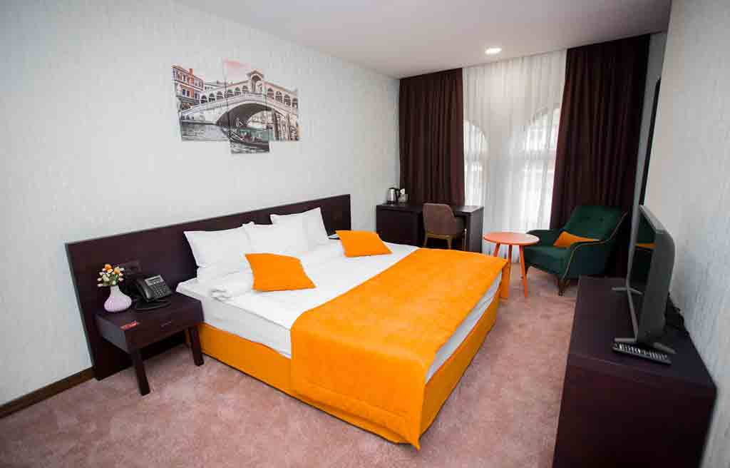 davin-chi-hotel-3
