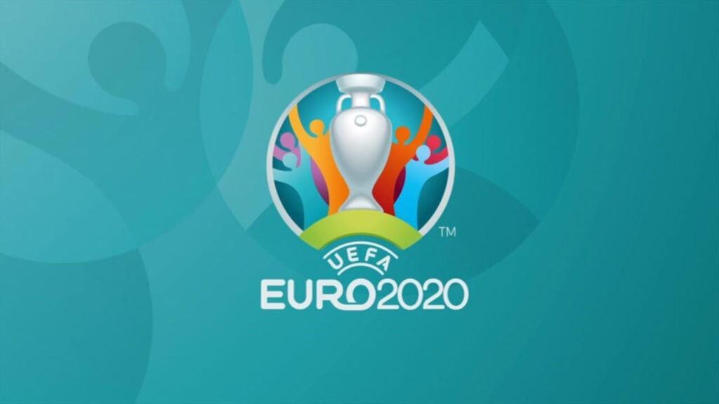 بازی های یورو 2020 در باکو