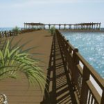 ساحل اختصاصی هتل بیلگه بیچ باکو