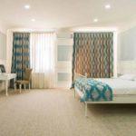 تصویری از TWO SEASONS BOUTIQUE HOTEL