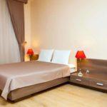 تصویری از پاساژ بوتیک هتل در بین بهترین بوتیک هتل های باکو