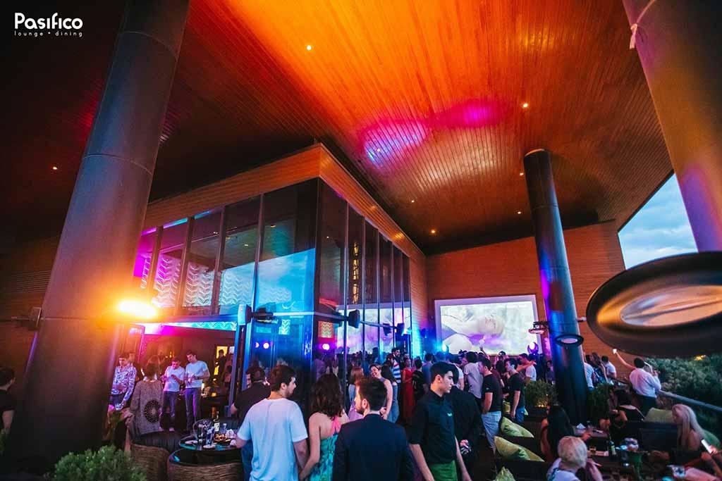 Pasifico-Lounge-and-Dining-baku