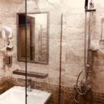 حمام هتل نورد وست باکو