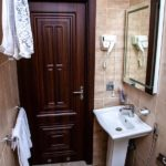 سرویس بهداشتی هتل میلدوم باکو