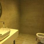 سرویش بهداشتی هتل پارک وی این باکو