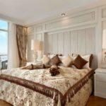 اتاق های دابل رو به دریا هتل رامادا بیچ باکو