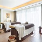 اتاق ماساژ هتل حیات رجنسی باکو